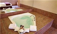 LivINN Hotel Minneapolis North/Fridley Amenities - Jacuzzi