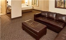 LivINN Fridley Signature Suite Non Smoking